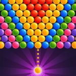 Bubble Shooter – Bubble Pop Puzzle Game APK (MOD, Unlimited Money)  for android 1.0.13