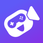 Chirrup: Play Games on Video Call APK (MOD, Unlimited Money)  for android 2.16