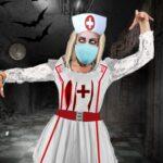 Evil Nurse Horror Hospital :Escape Horror Game APK (MOD, Unlimited Money)  for android 1.14