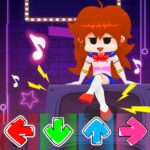 FNF Mod – Music Battle APK (MOD, Unlimited Money)  for android 12