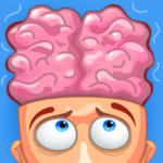 IQ Boost – Improve Your IQ Level APK MOD Unlimited Money for android