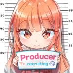 Idol Queens Production APK MOD Unlimited Money for android