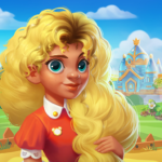 Merge Fables APK MOD Unlimited Money for android