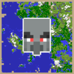 MiniCraft Clicker APK MOD Unlimited Money for android