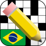 Palavras Cruzadas em Português (gratis) APK (MOD, Unlimited Money)  for android 2.1.0
