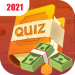 Quiz Hero – Fun free trivia & quiz game APK (MOD, Unlimited Money)  for android 1.1.10
