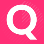 QuizGiri – Play.Learn.Win APK (MOD, Unlimited Money)  for android 2.44.20210729