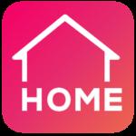 Room Planner: Home Interior & Floorplan Design 3D APK (MOD, Unlimited Money)  for android 1040