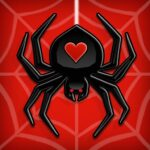 Spider Solitaire APK (MOD, Unlimited Money)  for android 3.0.6
