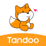 TanDoo Online Video Chat Make Friends APK MOD Unlimited Money for android