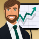 The Business Keys APK MOD Unlimited Money for android