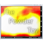 The Powder Toy APK MOD Unlimited Money for android