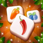 Tile Matcher : Tile Puzzle Game : Matching Tiles APK (MOD, Unlimited Money)  for android 1.16.1