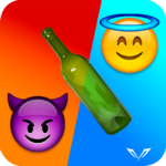 Truth or Dare Couples Extreme: bottle APK (MOD, Unlimited Money)  for android 10.1.5