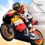 Ultimate Moto RR 4 APK MOD Unlimited Money for android