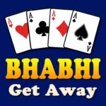 Bhabhi Card Game APK MOD Unlimited Money for android