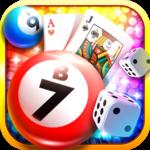 Bingo Clash 2021 APK (MOD, Unlimited Money)  for android 1.1.7