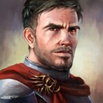Hex Commander Fantasy Heroes APK MOD Unlimited Money for android