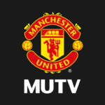 MUTV – Manchester United TV APK (MOD, Unlimited Money)  for android 2.9.6