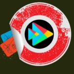 Magic Yard free G gift card code from Games Credit APK MOD Unlimited Money for android
