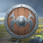 Northgard APK (MOD, Unlimited Money)  for android 1.5.8