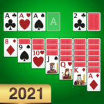 Solitaire – Classic Solitaire Card Game APK MOD Unlimited Money for android
