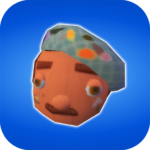 The Artist Paint Simulator APK MOD Unlimited Money for android