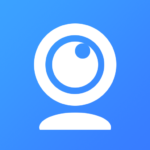 iVCam Webcam APK (MOD, Unlimited Money)  for android 6.2.8
