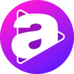 Addatimes 5739 APK (MOD, Unlimited Money)  for android