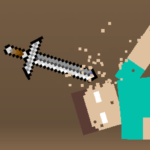 Beat Herobrine APK MOD Unlimited Money for android