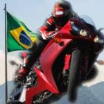 Bike wheelie Simulator – MGB APK MOD Unlimited Money for android