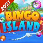 Bingo Island-Free Casino Bingo Game APK MOD Unlimited Money for android