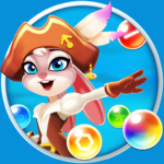 Bubble IncrediblePuzzle Games APK MOD Unlimited Money for android