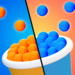 Change and Drop APK MOD Unlimited Money for android