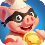Coins Mania – Master of Coin APK MOD Unlimited Money for android