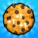 Cookie Clickers™ APK (MOD, Unlimited Money)  for android 1.46.1