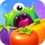 Crop Blast APK MOD Unlimited Money for android