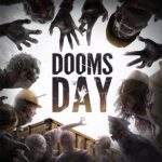 Doomsday Last Survivors APK MOD Unlimited Money for android