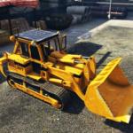 Dozer Excavator Simulator Game Extreme APK MOD Unlimited Money for android