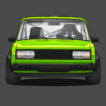 Drift in Car 2021 – Racing Cars APK MOD Unlimited Money for android