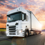 Europa Truck Driving Simulator 2021 APK MOD Unlimited Money for android