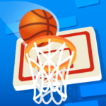 Extreme Basketball APK MOD Unlimited Money for android