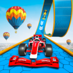Formula Car Stunts Game 2021 APK (MOD, Unlimited Money)  for android 1.1.6