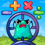 Fun Math 6.7.0 APK (MOD, Unlimited Money)  for android