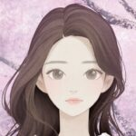 GIRL GLOBE APK MOD Unlimited Money for android