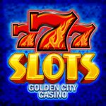 Golden City Casino APK (MOD, Unlimited Money)  for android 1.0.5