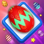 Happy 3D Match – Matching Puzzle APK MOD Unlimited Money for android