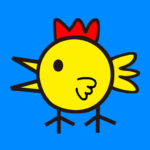 Happy Colorful Lucky Egg – 2020 APK MOD Unlimited Money for android