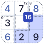 Killer Sudoku – Free Sudoku Puzzle Brain Games APK MOD Unlimited Money for android