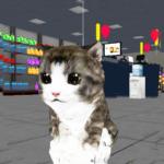 Kitten Cat Craft:Destroy Super Market Ep2 APK (MOD, Unlimited Money)  for android 1.3